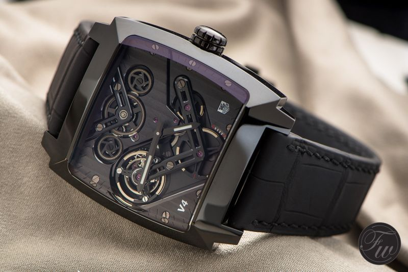 Top 35 Most Expensive Watches In The World Page 27 Of 31