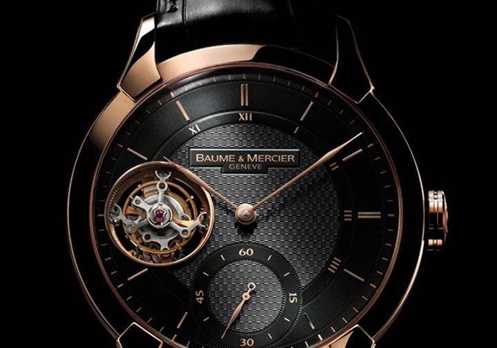 15 Most Expensive Watch Brands in the World