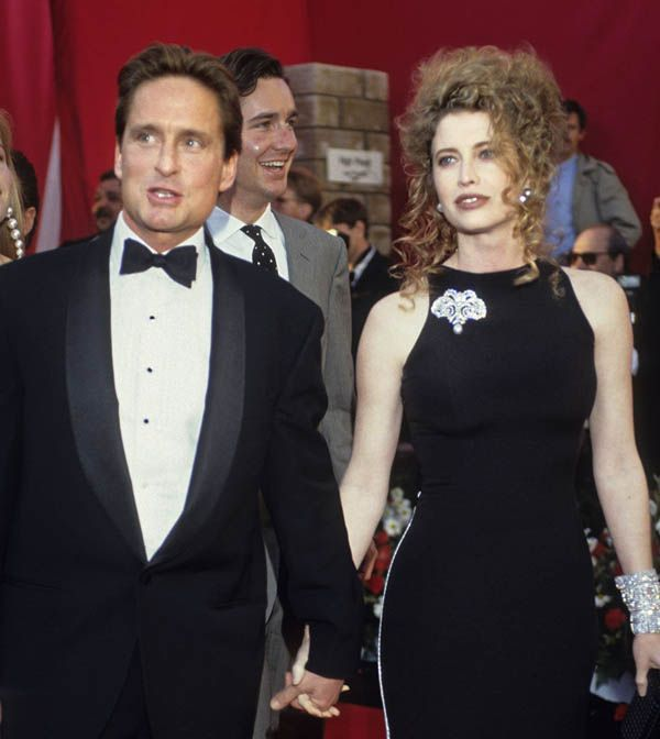 By The Numbers: The 10 Most Expensive Celebrity Divorces