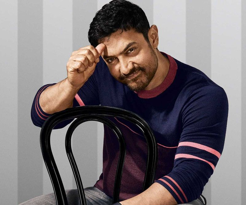 50 Richest Actors with Highest Net Worth in 2019 - Page 50