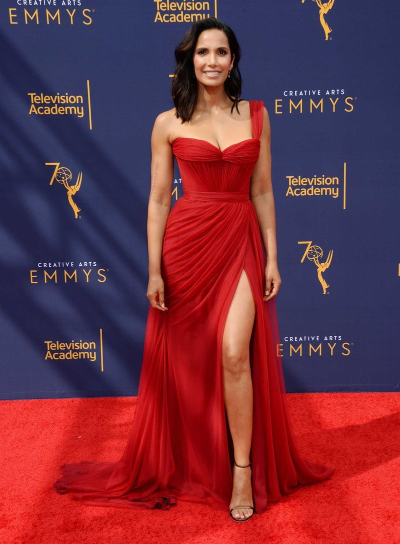 2922e321b38 Red Carpet Fashion that caught the Industry s Attention - Page 20 of 20