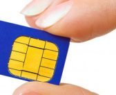 New 'SIM Card Cloning' Scam In Town – How to be Careful