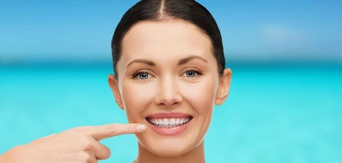17 Dental Hygiene Tips for Healthy White Teeth