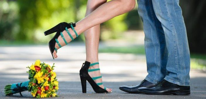 25 Most Romantic College Traditions